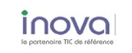 inova