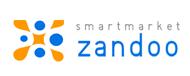 zandoo